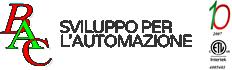 BAC AUTOMAZIONE INDUSTRIALE a Padova Treviso Vicenza Venezia