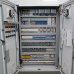 CNT_0074_Q.E. RIO R12 (5)